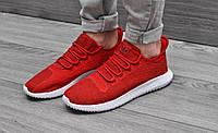 Мужские Кроссовки Adidas Shadow красные