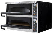 Печь для пиццы ITPIZZA ML66 L