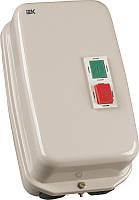 Контактор КМИ35062 50А в оболочке Ue=380В/АС3 IP54 ИЭК, фото 1