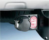Проводка фаркопа Toyota Land Cruiser LC200 Новая Оригинальная