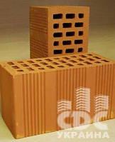 Керамический блок 2НФ М 100