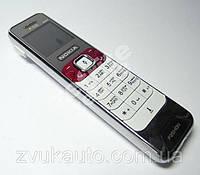 Nokia D999, фото 1