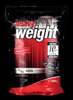 Activlab Heavy Weight 1000 g активлаб гейнер