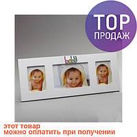 Фотоколлаж Baby / Рамки для фото