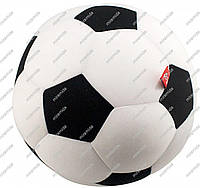 Антистрессовая игрушка «Футбольный мяч»