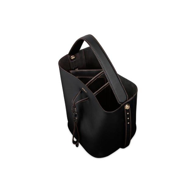 Женская сумка Furla Vittoria