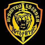 Створення логотипу фірми Ровно, Луцк, Львів, Житомир, фото 4