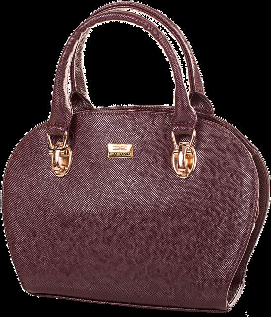 247ceefad87b Женские сумки, косметички из ткани, кожаные, из кожзаменителя