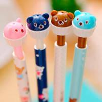 Ручки для детей