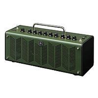 Комбоусилитель для электрогитары Yamaha THR10X