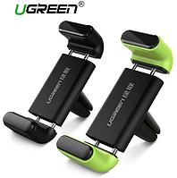 Крепление держатель для телефона в авто Ugreen Car Phone Holder