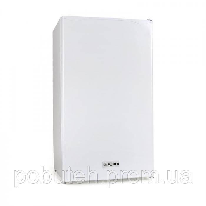 Холодильник Klarstein 90L1-WH
