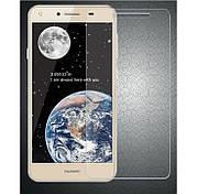 Захисне скло Glass для Huawei Y5 II (Y5 2)