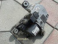 Моторчик стеклоочистителя правый Peugeot RCZ