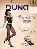Колготки Duna 40 Den Delicate