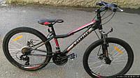 Велосипед Azimut Forest 24 (G-FR\D)