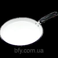 Сковородка Bohmann 2918