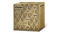 Автосигнализация Pandora DX 5200