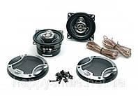Автомобильная коаксиальная акустика, 3-х полосная BM Boschmann LCX-4300J