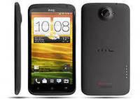 Телефон HTC One X Black копия