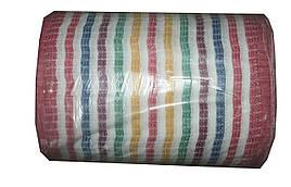 Полотенце вафельное в рулоне Aysen