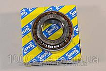 Подшипник КПП (25x52x16.25) на Renault Master III (FWD)  2010->  —  SNR (Франция) - EC 41444.H206