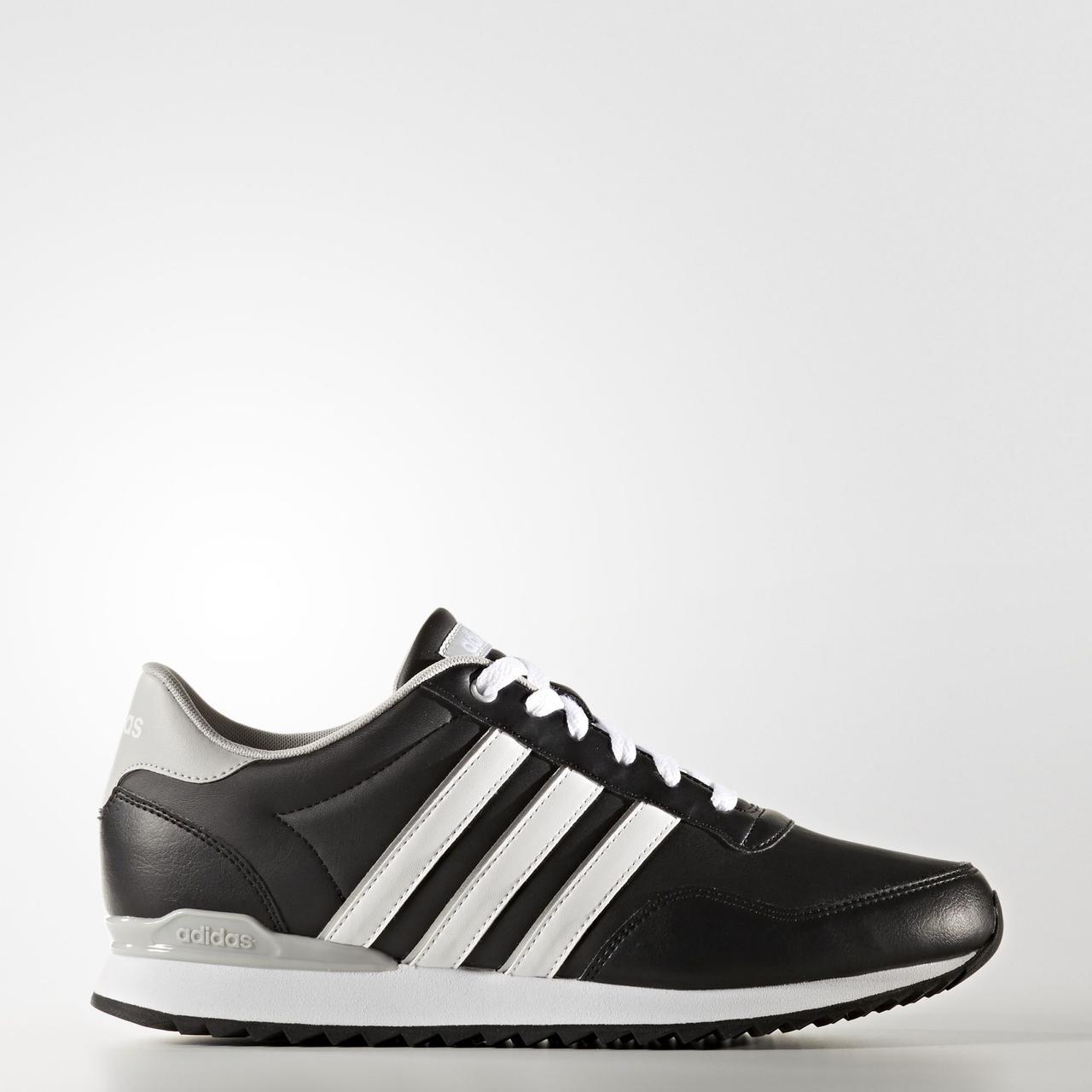 Мужские кроссовки Adidas Neo Jogger CL (Артикул: BB9682)