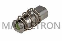 Боек электромагнитного клапана для кофемашин Philips Saeco 20000611 (код:16439)