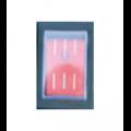 Кнопка для пылесоса