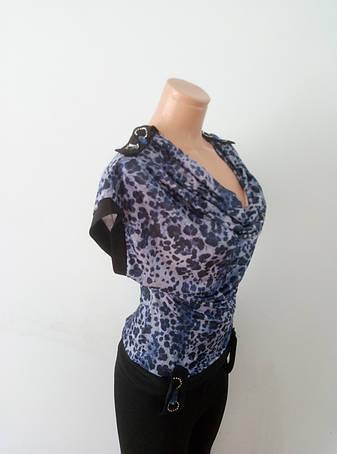Блузка женская KAJ, фото 2