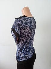 Блузка женская KAJ, фото 3