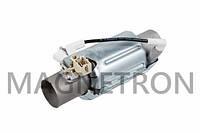 Тэн проточный для посудомоечных машин Whirlpool 480140101058 (код:20815)