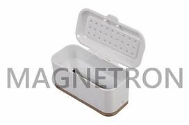 Диспенсер (дозатор) для хлебопечек Kenwood BM900 KW713289 (code: 21563)