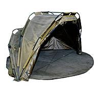 Палатка карповая BratfishingARC-ARM 1 местная
