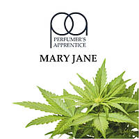 Mary Jane Flavor  10мл
