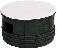 Коробка распределительная РК в бетон