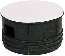 Коробка розподільна РК в бетон