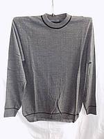 Мужской свитер Турция 880