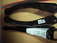 Рычаги поперечный задней подвески LR на Geely CK
