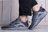 Яркие мужские кроссовки найк, Nike Huarache Ultra