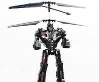 Интерактивная Игрушка Трансформер Transformers