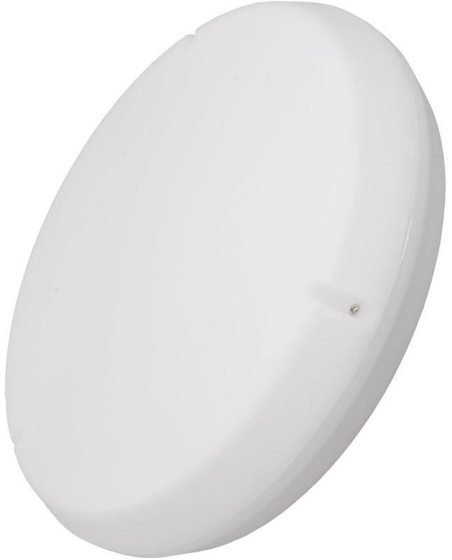 Светильник ЛПО3051 2х9Вт 230В G23 IP54 ИЭК