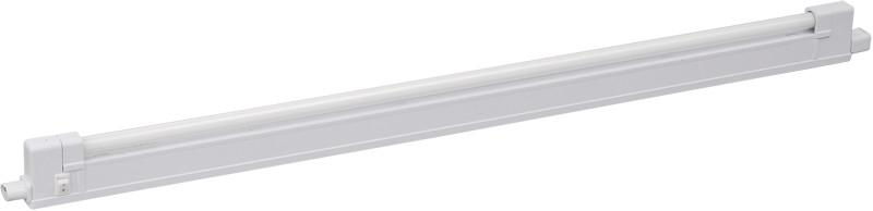 Светильник ЛПО2004A-1 20Вт 230В T4/G5 ИЭК