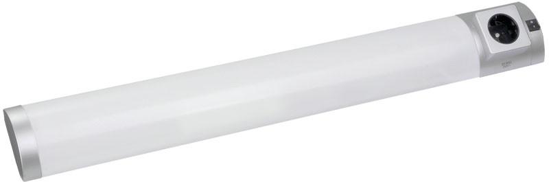 Светильник ЛПО2011 13Вт 230В T5/G5 ИЭК
