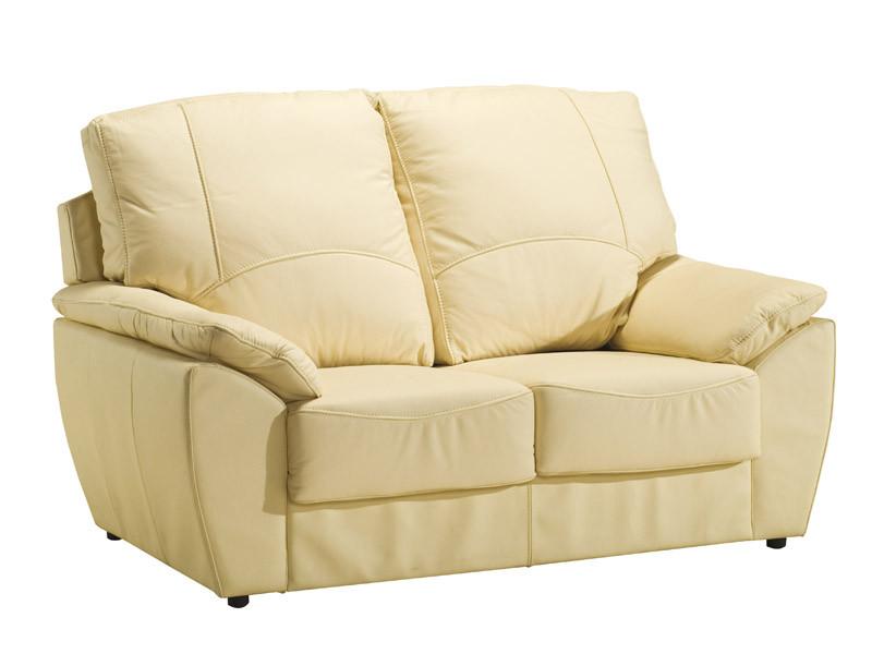 Двомісний диван DALLAS (155 см)