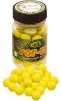 Бойлы Технокарп Pop-Up Honey Yucatan