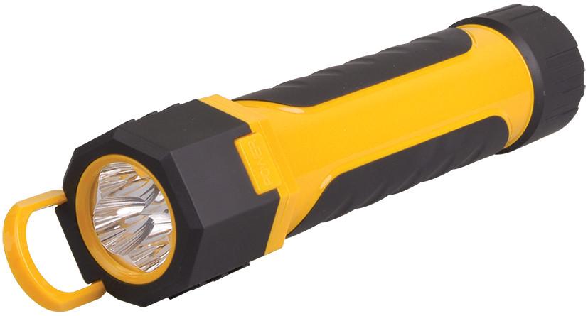 Светильник светод перенос ДРО 2030,30+4+8LED,3 ч. Lith.IEK
