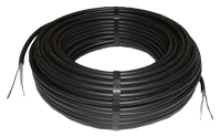 Нагревательный кабель Hemstedt DR 600W