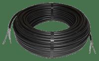 Нагревательный кабель Hemstedt DR 1800W