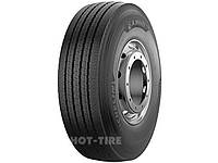 Рулевая шина Michelin X Multi Z (рулевая) 285/70 R19,5 146/144L